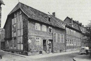 Friedemann Leipzig 1921 Deutsche Kolonien QualitäT Zuerst